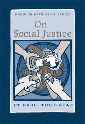 on social justice svs.jpg