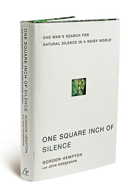 one square inch of silence.jpg