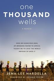 one thousand wells cover.jpg