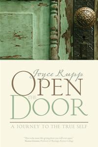 open the door rupp.jpg