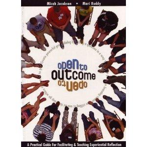 open to outcome.jpg