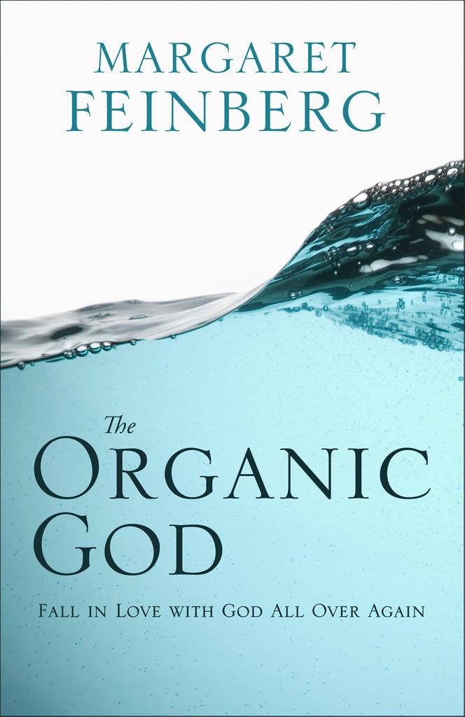 organic_god.jpg
