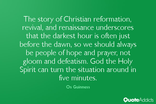 os quote - hope.png