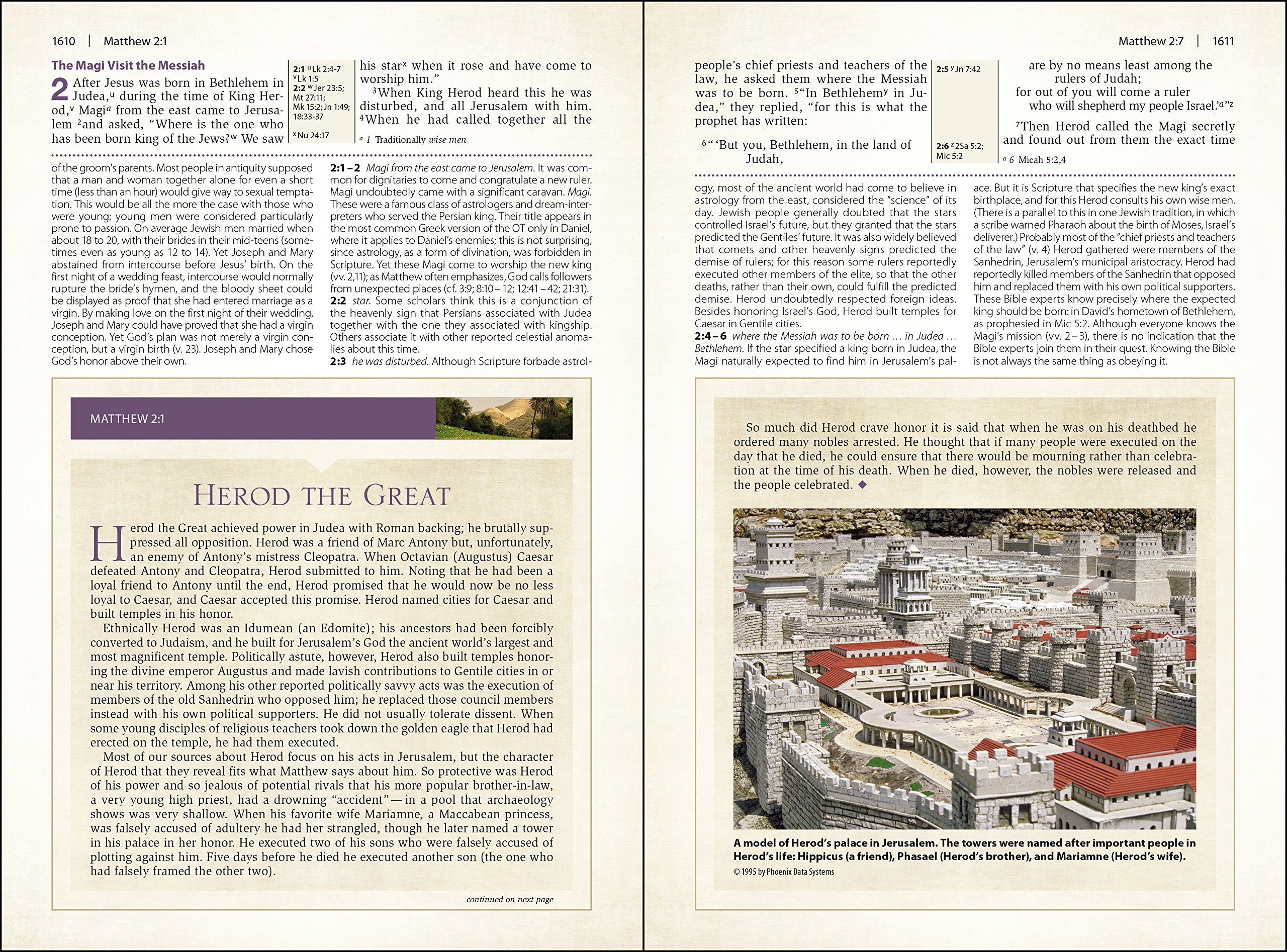 pages from NIV Cultural Background Study Bible.jpg