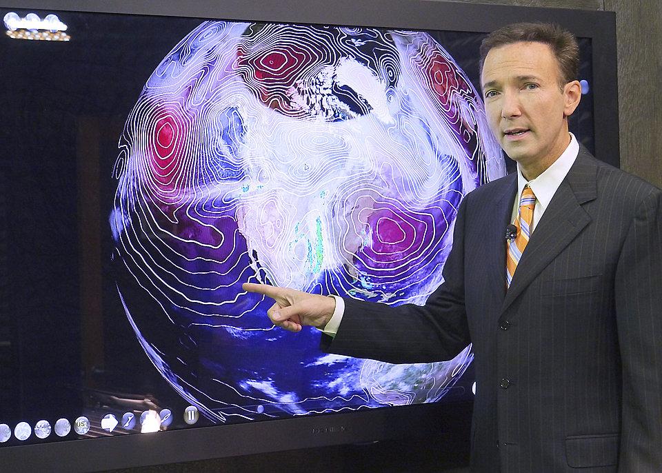 paul douglas weather art.jpg
