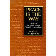 peace is (wink).jpg