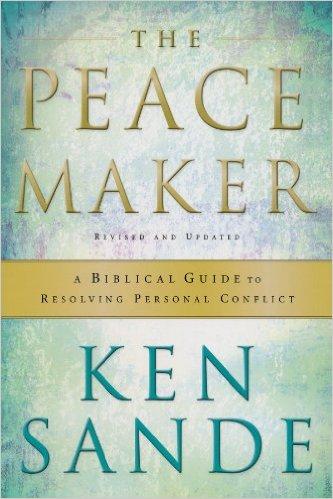 peacemaker sande.jpg