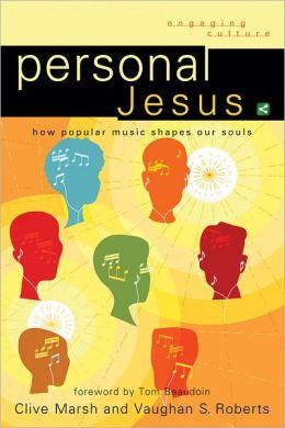 personal jesus.jpg