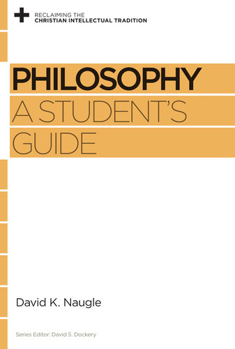 philosophy a student's guide.jpg