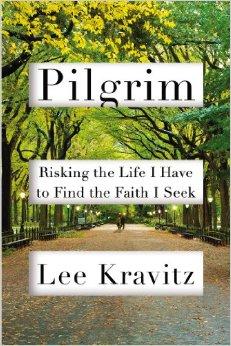 pilgrim.jpg