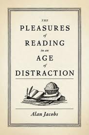 pleasures of reading.jpg