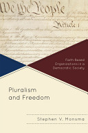 pluralism and freedom.jpg