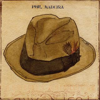 pm hat.jpg