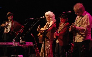 pm with emmylou.jpg