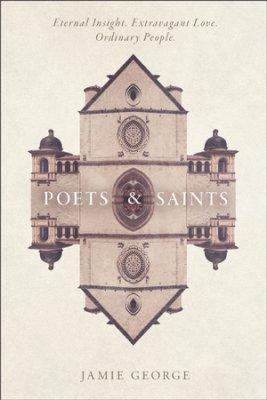 poets & saints.jpg
