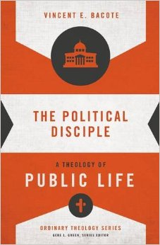 political disciple- theology of public life.jpg