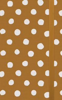 polka dots.jpg