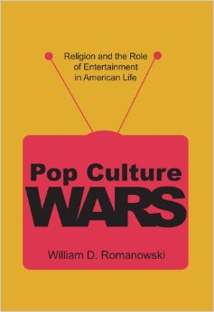 pop culture wars.jpg