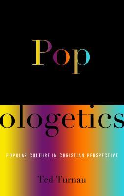 pop ologetics.jpg