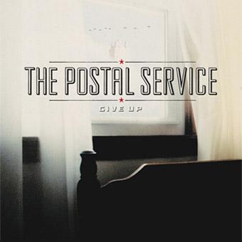 postal service album.jpg