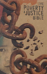 poverty & justice Bible.png