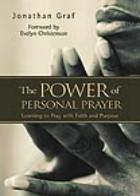 power of personal prayer.jpg
