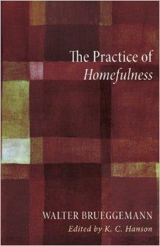 practice of homefulness.jpg