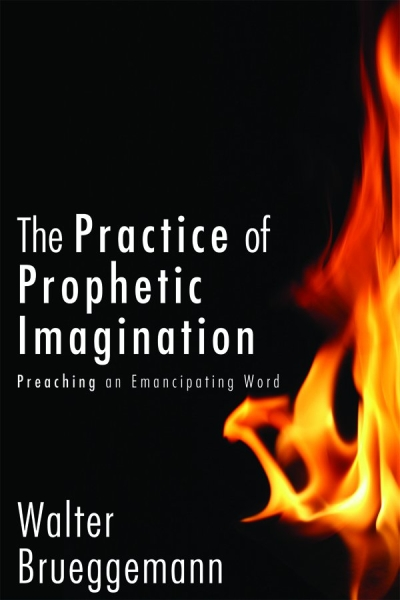 practice of prophetic imagination.jpg