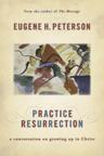 practicing resurrection Peterson.jpg