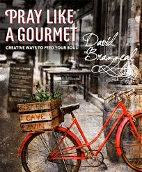 pray like a goumet.jpg
