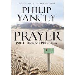 prayer does it make a diff.jpg
