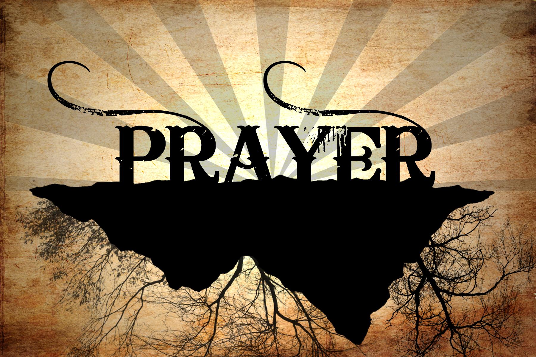 prayer graphic.jpg