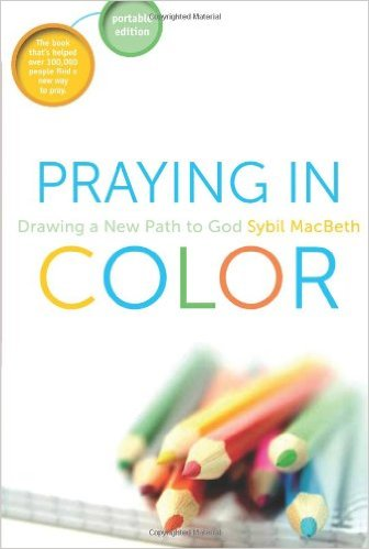 praying in color portable edition.jpg