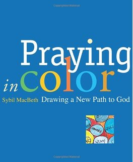 praying in color.jpg