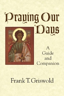 praying our day.jpg