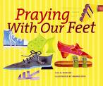 praying with our feet.jpg