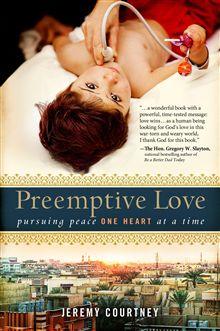 preemptive love.jpg