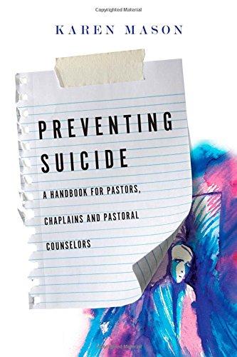 preventing suicide.jpg