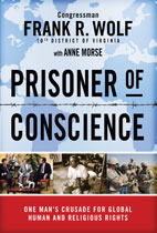 prisoner of conscience.jpg