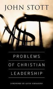 problems of christian leadership.jpg