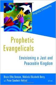prophetic evangelicals.jpg