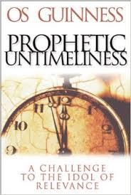 prophetic untimeliness.jpg
