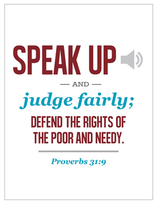 proverbs31-verse.jpg