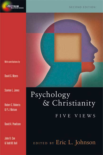 psych and christianity- five.jpg