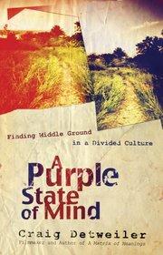 purple state.jpg