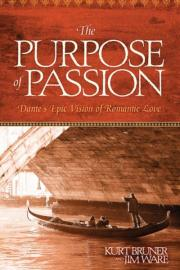 purpose-of-passion-dantes-epic-vision-of-romantic-love.jpg