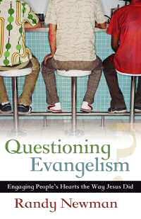 questioning-evangelism.jpg