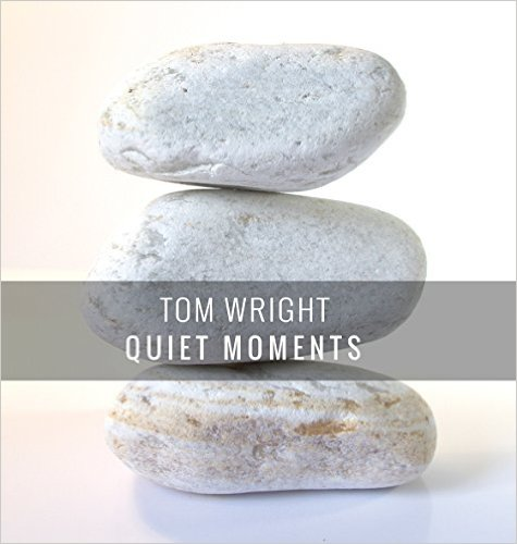 quiet moments (Tom Wright).jpg