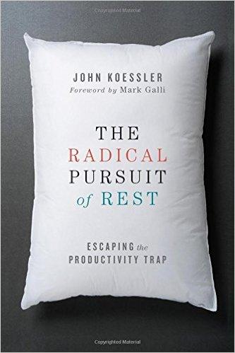 radical pursuit of rest.jpg
