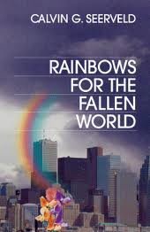 rainbows for fallen world.jpg